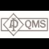 API ISO 9001 mark (002)