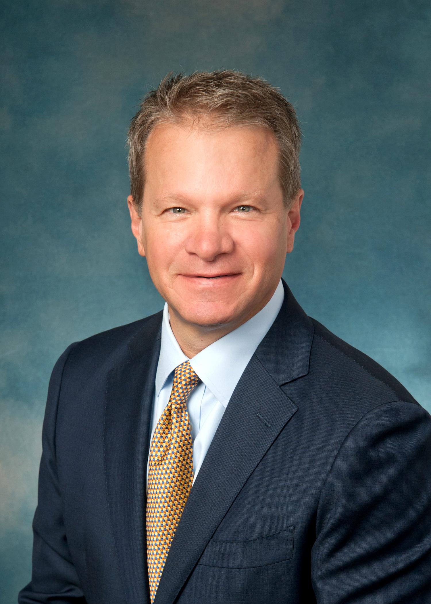 CDI Energy Products Announces Clinton Metcalf as President