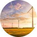 Wind & Renewable Energy