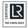 ISO 14001_2015-1