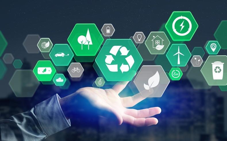 Are Thermoplastics Sustainable?