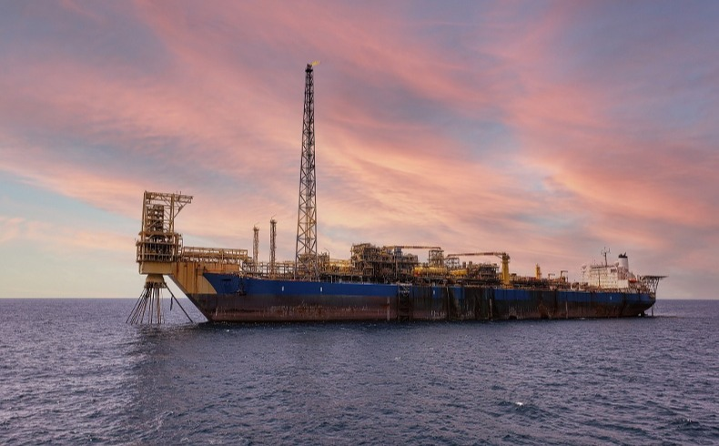 Are Large Diameter Seals Critical for FPSO Safety?