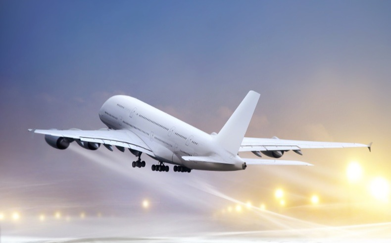 Thermoplastics and the Modern Aviation Industry