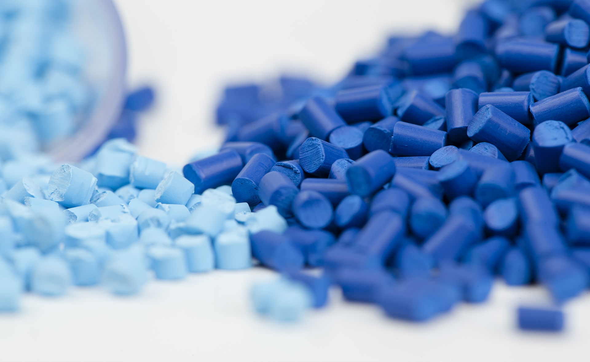 5 Benefits of Choosing Thermoplastic Components for Can't-Fail Applications